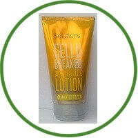 AVON Solutions Cellu Break 5D Anti-Cellulite Lotion