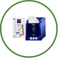 Nivea Body Goodbye Cellulite