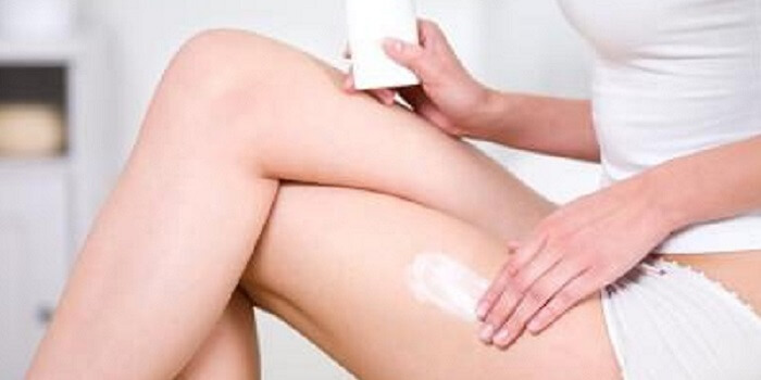 Cellulite Cream And Other Removal Tips