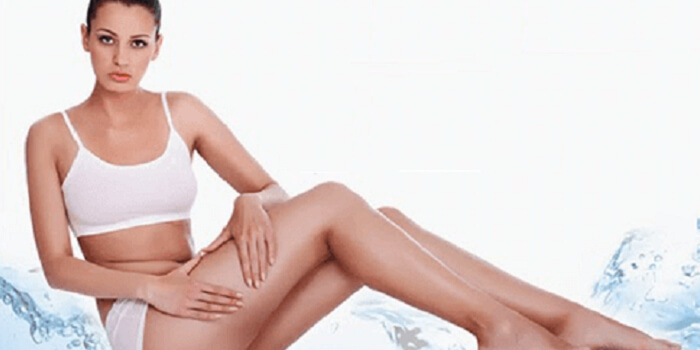 Cellulite Creams For The Skin