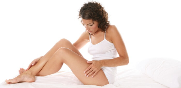 Maximizing Cellulite Cream Effects