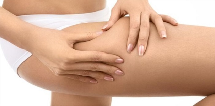 Is Cellulite Gel The Quickest And Easiest Way To Remove Cellulite